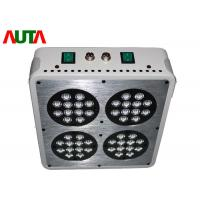 Buy cheap 130W Marine Moonlight LED Aquarium Lighting Sunrise Sunset CE RoHS from wholesalers
