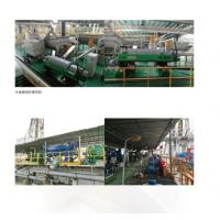 Buy cheap Chemical Industry 3 Phase Decanter Centrifuge Coal Tar Oil Separation Recovery from wholesalers