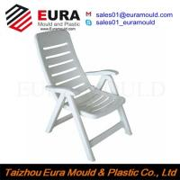 Life Is A Beach Chair Quality Life Is A Beach Chair For Sale