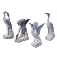 Buy cheap Animal Sculptures from wholesalers