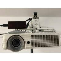Buy cheap 2019 Top quality hand writing projector interactive whiteboard for smart classroom from wholesalers