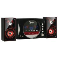 Buy cheap 2.1 home theatre optical input system Q30 from wholesalers