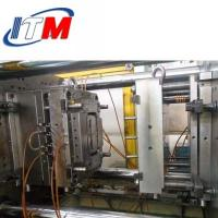 Buy cheap ITM MOULD 1200 Ton Plastic Injection Molding Machine CPU Controller Small Machinery from wholesalers