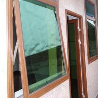 Buy cheap 40 Series Aluminium Window (002) from wholesalers