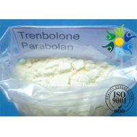 Buy cheap Healthy Parabolan Trenbolone Powder Injectable Tren Hexahydrobenzylcarbonate 23454-33-3 from wholesalers