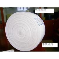 Buy cheap Big size expanded PTFE tape from wholesalers
