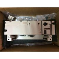 Buy cheap ABB Module 3HAC17484-8 ABB 3HAC17484-8 SERVO MOTOR affordable price from wholesalers
