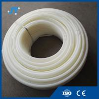 Buy cheap PE-RT pipe for underfloor heating system from wholesalers