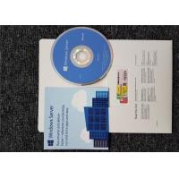 Buy cheap Online Activation Microsoft Windows Server 2016 64 Bit 1 Pack 16 Core DSP from wholesalers