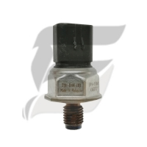 China 238-0118 2380118 Pressure Sensor For Caterpillar E312D E320D Engine C6.4 C4.2 on sale