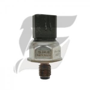 Buy cheap 238-0118 2380118 Pressure Sensor For  E312D E320D Engine C6.4 C4.2 product