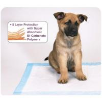 Buy cheap Nonwovens for Pet Pads from wholesalers