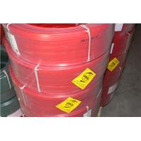 Buy cheap VOLTA Polyurethane Belting Transmission Belt Wear Resistant Industry product