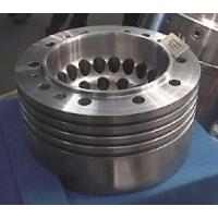 Buy cheap AKASAKA Spare Parts Supplier,manufacturing plant,manufacturer,Supporting plant,Imported original,Made in China from wholesalers