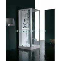 Buy cheap LX2245 Good Quality Steam Room from wholesalers
