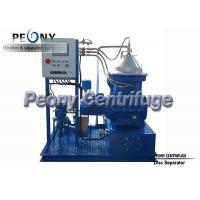 Buy cheap Turnkey Project Container Type Power Plant Equipments Land Use from wholesalers