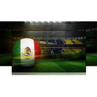 Buy cheap 46 Inch 3.5mm Narrow Bezel Indoor 3x3 LCD Video Wall With Controller from wholesalers
