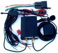 Buy cheap Wholesale GSM/GPRS/GPS Vehicle Tracker- TK103 from wholesalers