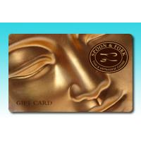 Buy cheap Dual-frequency cards / Composite chip cards from wholesalers