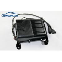 Buy cheap Porsche 970 Panamera Suspension Air Compressor Pump OEM 97035815108 97035815109 from wholesalers