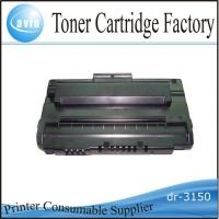 Buy cheap Laser compatible printer toner cartridge brother TN2130 2150 from wholesalers