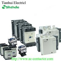 Buy cheap New LC1-D32 Ac contactor from wholesalers