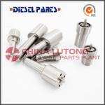 Buy cheap auto spray nozzles DLLA154PN007 9 432 610 027 for MAZDA SLD/SL from wholesalers