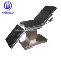 Buy cheap Operating Table (Electric Hydraulic ECOK001 series ) from wholesalers