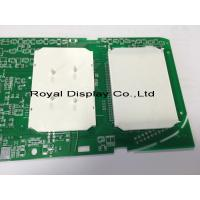 Buy cheap SGS ROHS Approved Lcd Led Backlight For Control Panel​ / Dashboard from wholesalers
