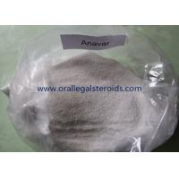 Anavar 50mg Oral Legal Steroids Oxandrolone 53 39 4 Preserving Lean Muscle Tissue