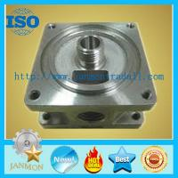 CNC turned part,Turning parts,CNC turning parts,CNC lathe turning parts, CNC turning part,CNC