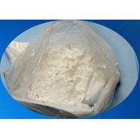 anadrol raw powder