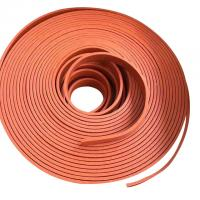 Buy cheap hydrophilic Expanding Waterstop Strip swelling rubber waterstop strip product