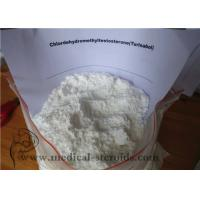 nandrolone decanoate cas number