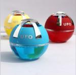 Buy cheap wholesale bottle car perfume , car air freshener from wholesalers
