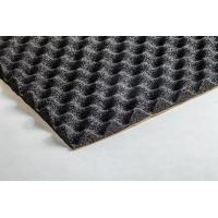 Buy cheap High Thick Egg Crate Foam Sound Insulation Material Waterproof from wholesalers