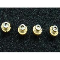 Buy cheap 808nm laser diode 200mW product