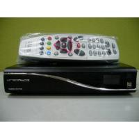 Buy cheap 2012 hot sale DM800HD PVR DVB-S satellite receiver from wholesalers