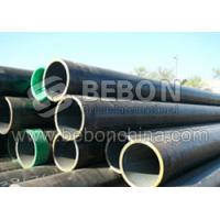 API 5L X70, X70 steel plate and pipes, X70 steel supplier,X70 steel plate and pipes as large