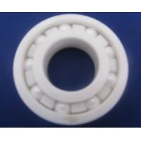 Buy cheap SKF NTN Ceramic ball bearing from wholesalers