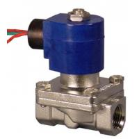 Buy cheap 4V210 series of Airtac Type pneumatic solenoid valve from wholesalers