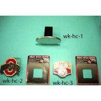 Buy cheap Hitch Cover from wholesalers