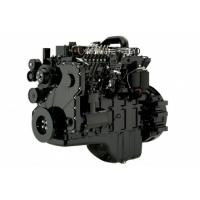 Buy cheap 230HP Euro3 Dongfeng Cummins C230 33 Engine,Cummins Engine Assembly, Dongfeng Cummins Engine product