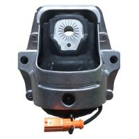 Buy cheap W / Sensor For Audi Q5 A4 Quattro A5 Febi 43703 Engine Motor Mounting 8R0 199 381 K from wholesalers