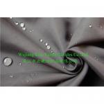 Buy cheap Nylon Taslan from wholesalers