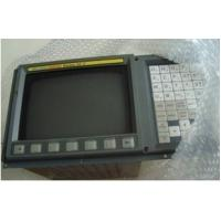 Buy cheap FANUC A02B-0247-B545 9.5INCH MONITOR/TOUCH SCREEN/PANEL from wholesalers