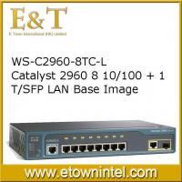 Ws-C2960-48tt-l Ws-c2960s-48ts-s  Ws-c2960s-24ts-l