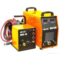 Buy cheap Mig welder NBC300 from wholesalers