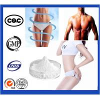 Buy cheap Weight Loss Lorcaserin HCl Hemihydrate Belviq 99.5% Purity of Antidepressants 856681-05-5 from wholesalers