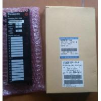 Buy cheap N1P610116A OPTICAL INPUT from wholesalers